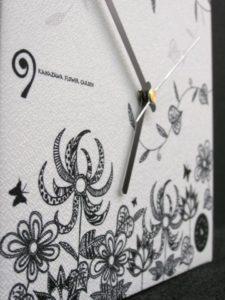 kanazawa 金沢 時計