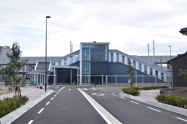 west-kanazawa